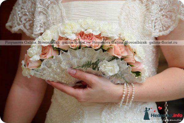 Фото 116271 в коллекции разное - Свадебный фотограф Моисеева Юлия