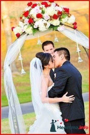 Фото 121575 в коллекции Мои фотографии - Свадебный фотограф Моисеева Юлия