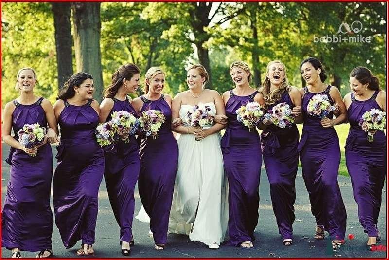 Фото 122424 в коллекции Dress code - Свадебный фотограф Моисеева Юлия
