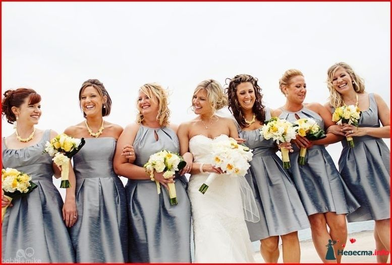 Фото 123160 в коллекции Dress code - Свадебный фотограф Моисеева Юлия