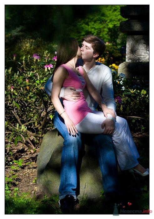 Фото 28914 в коллекции Love-Story - Фотограф Вилена Экон