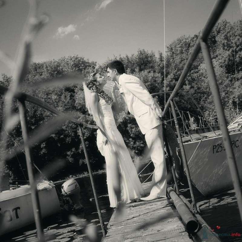 Фото 52971 в коллекции свадьба... - AngeLady