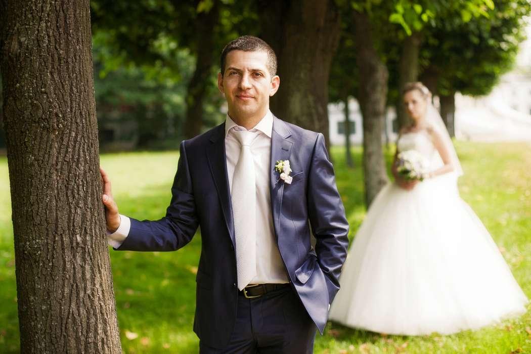 Свадебные фото женихов и невест города жодино