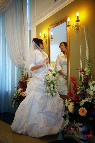 Фото 7028 Невеста01