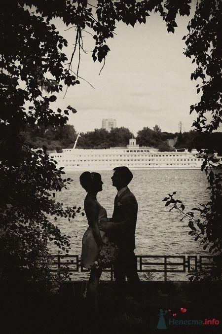 Фото 34974 - Невеста01