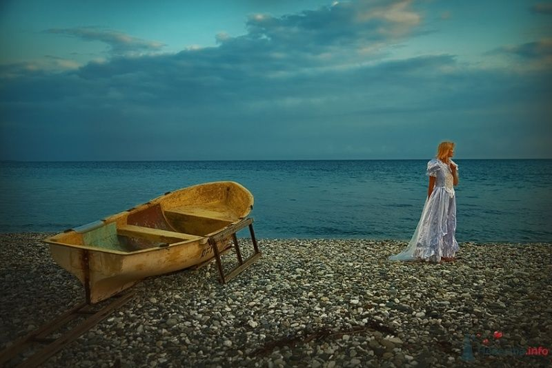 Фото 36470 - Невеста01
