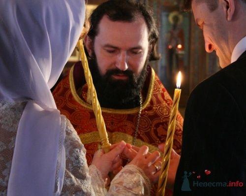 Фото 13315 в коллекции самая самая свадебная свадьба:)) - Папарацци