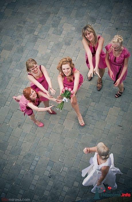 Фото 98427 в коллекции свадебные пожелания - fely