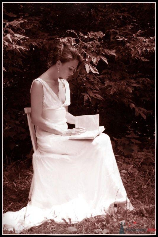 Фото 38471 в коллекции The Princess Diaries - Невеста01