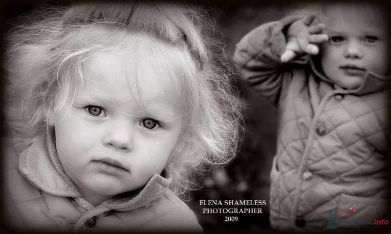 Фото 38486 в коллекции kids in the photo - shameless