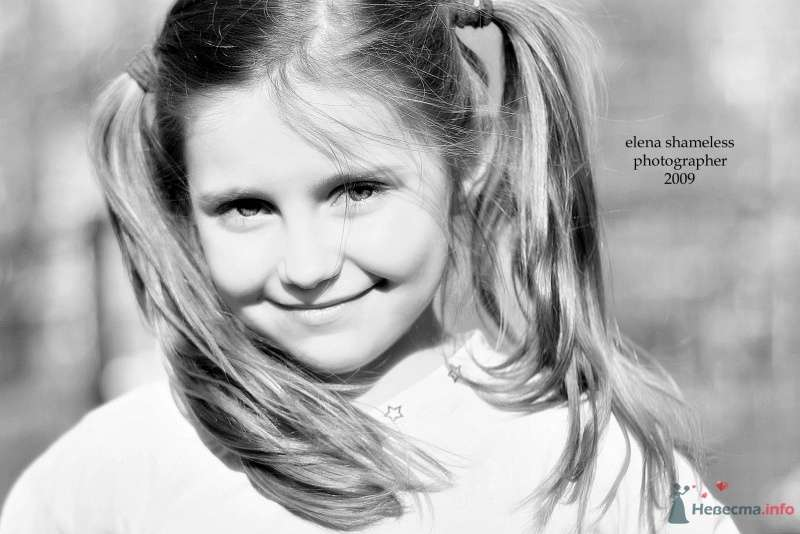 Фото 38491 в коллекции kids in the photo - shameless