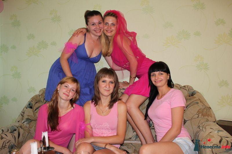 Фото 126905 в коллекции Мои фотографии - Dzulija