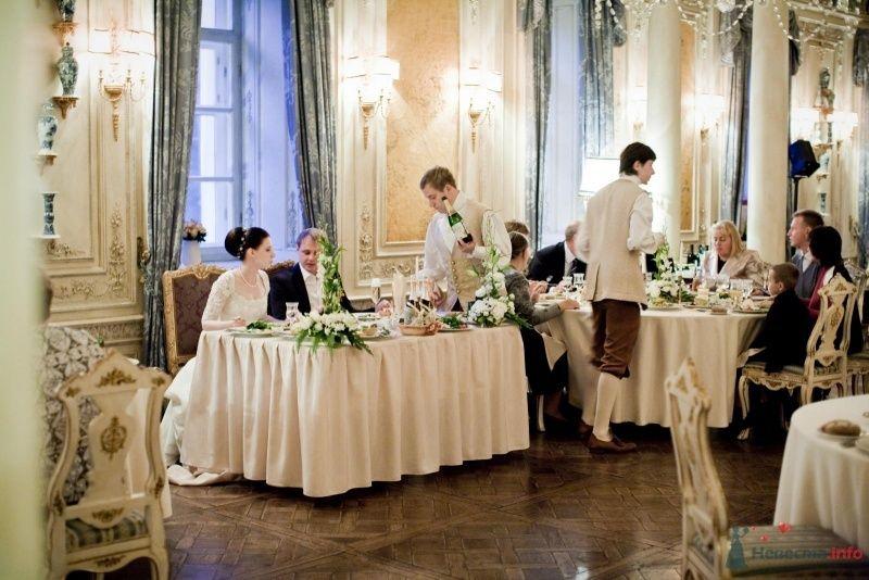 Фото 53718 в коллекции свадьба-фотограф елена кузнецова - ларина т