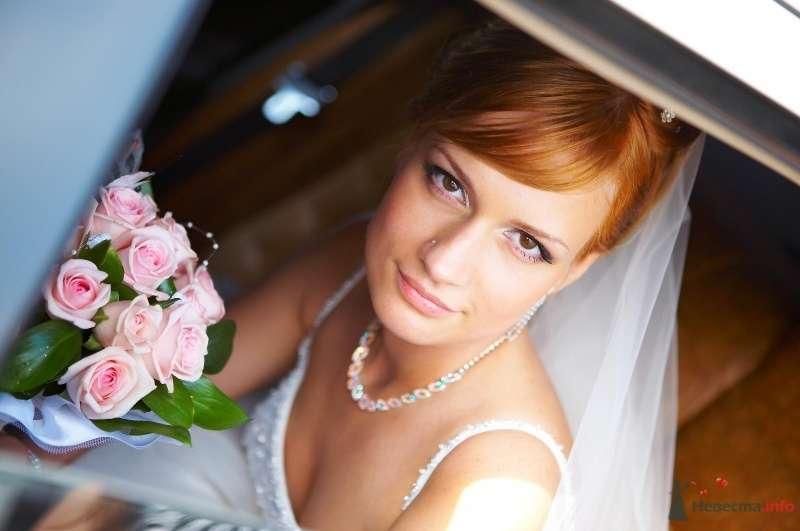 Фото 43710 в коллекции Наша большая европейская свадьба ))) 12.07.09 - Мissis Kейт