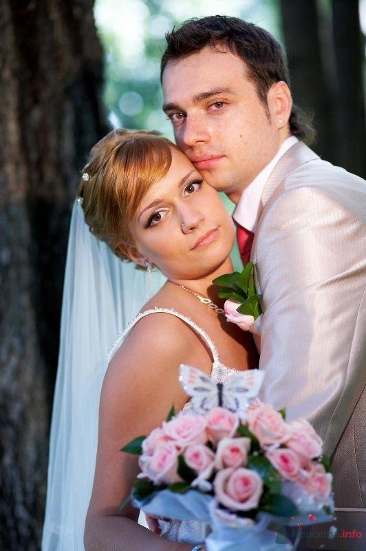 """Фото 60707 в коллекции Фотоконкурс """"Невеста года"""" - Мissis Kейт"""