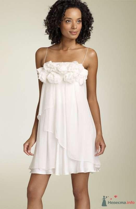 Фото 43008 в коллекции платья  - Ада