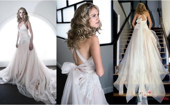 Фото 47266 в коллекции платья