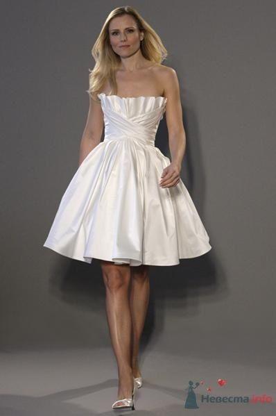 Фото 47287 в коллекции платья  - Ада
