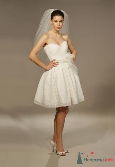 Фото 47289 в коллекции платья  - Ада