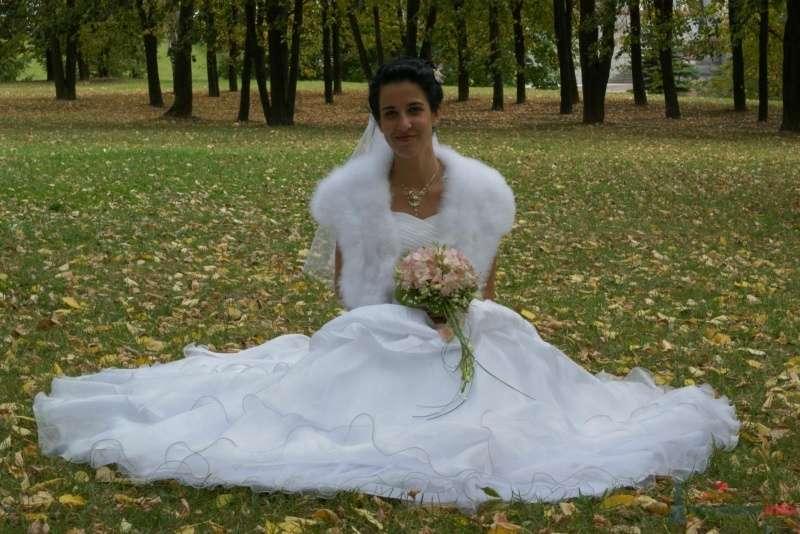 Фото 58797 в коллекции Мои фотографии - IrinaF
