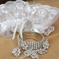 Украшение Невесты