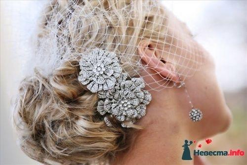 Фото 84043 в коллекции My  Wedding Plan - arifmetika