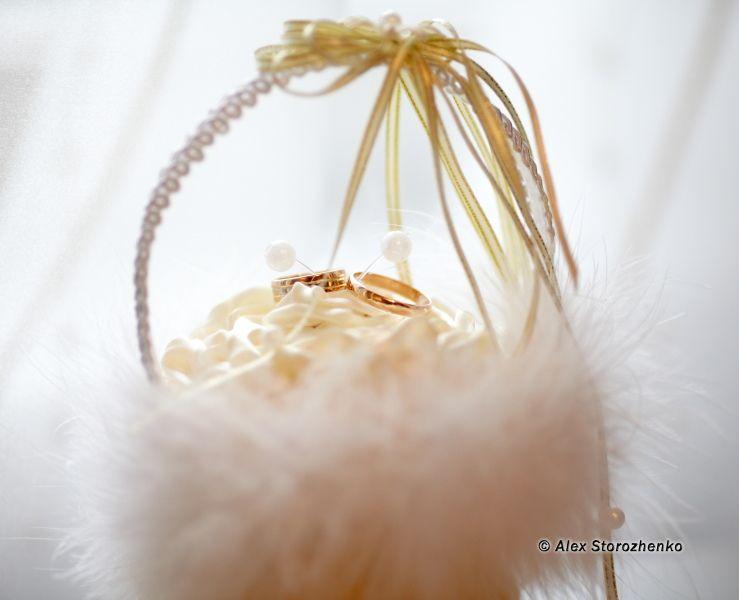 Фото 556388 в коллекции Свадебные фото - Фотограф Alex Storozhenko