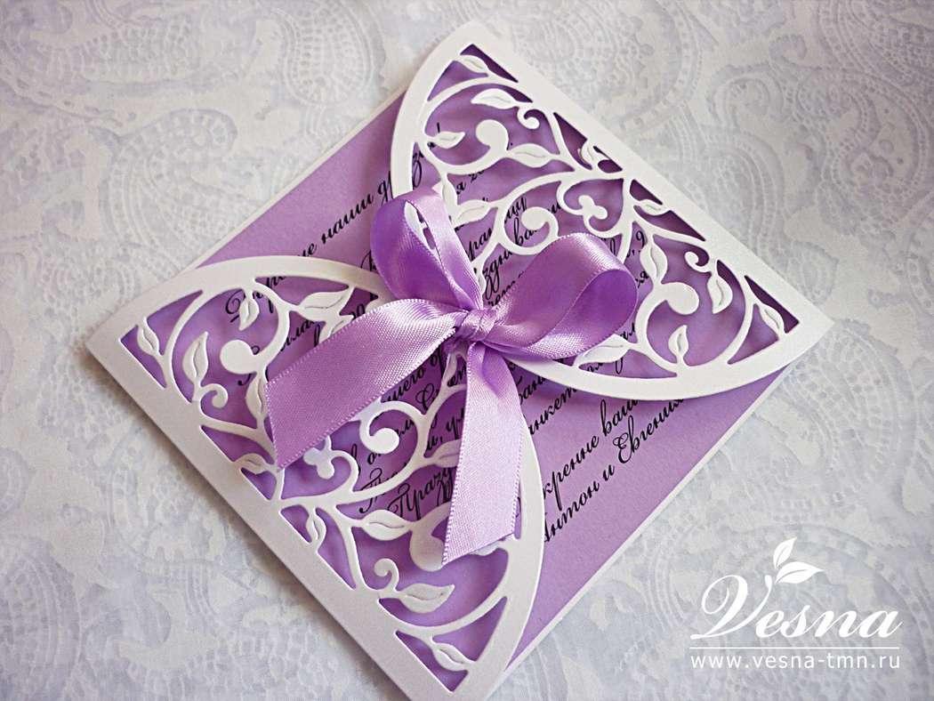 Фото 10532362 в коллекции Портфолио - Vesna-Art - аксессуары для свадьбы