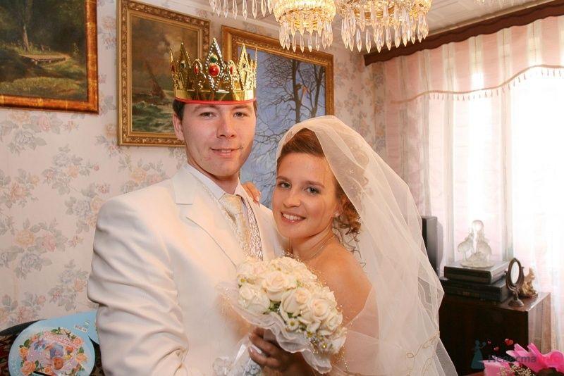 Самое нелюбимое фото мужа)))))) - фото 58423 Анна Ипатьева