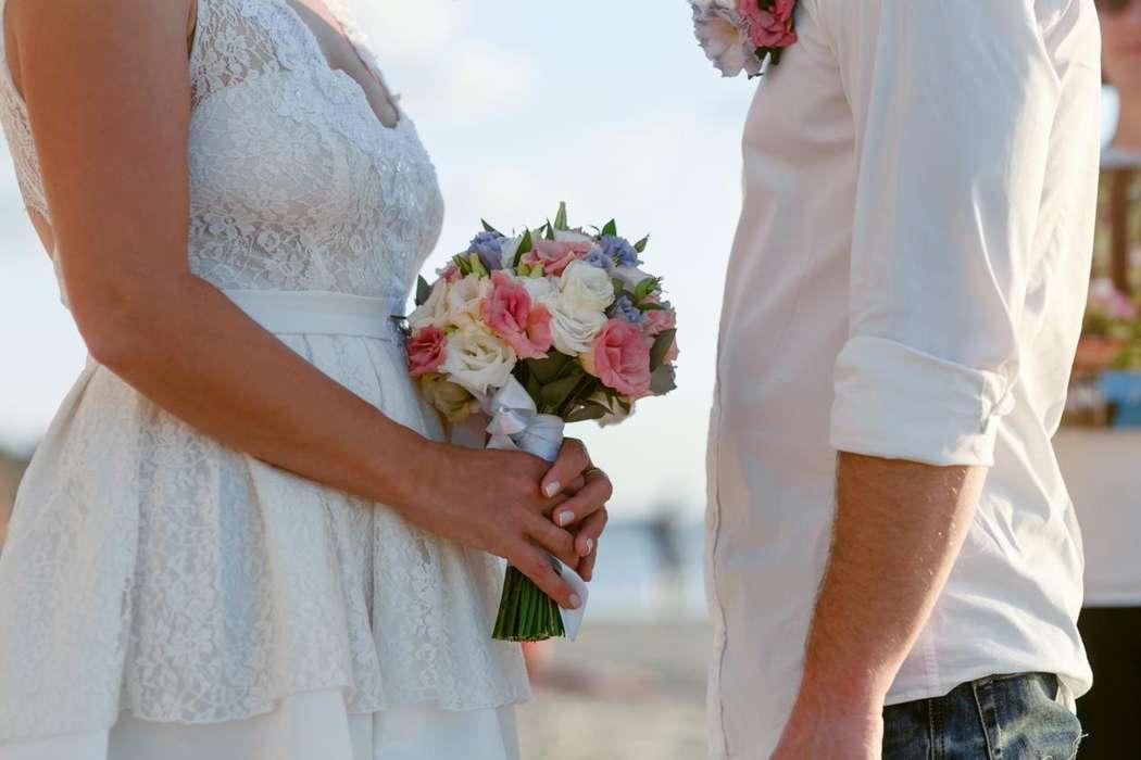 Фото 12771178 в коллекции Портфолио - A-Wedding - свадьба за границей