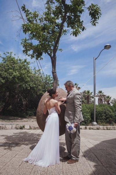 Фото 12771680 в коллекции Портфолио - A-Wedding - свадьба за границей