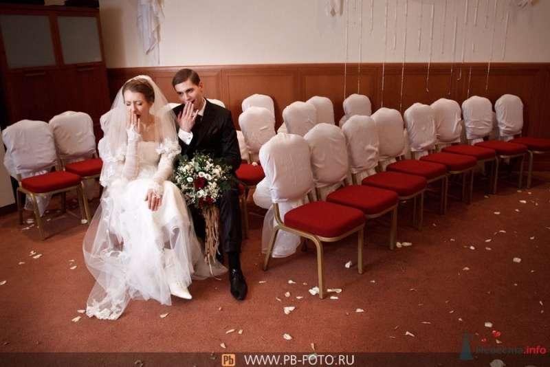 Фото 69387 в коллекции день свадьбы - Camel Maschine