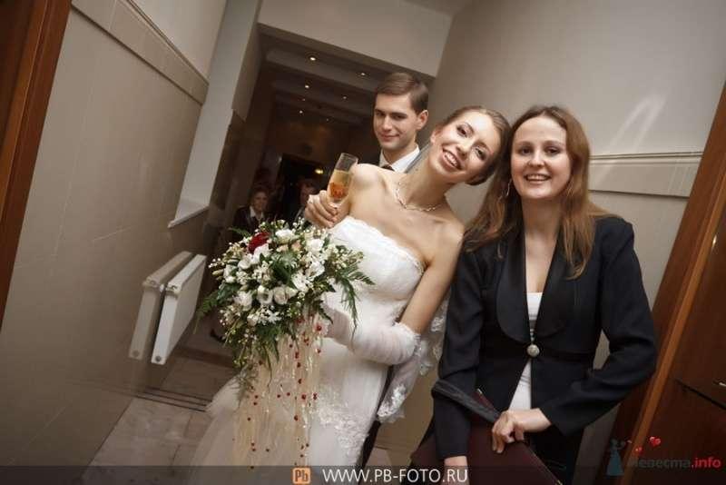 Фото 69388 в коллекции день свадьбы - Camel Maschine