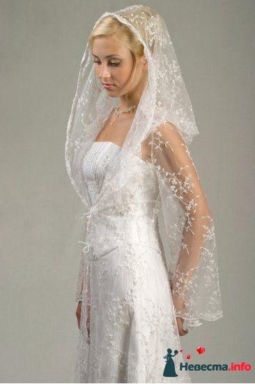 Свадебные платья напрокат рязань цены и