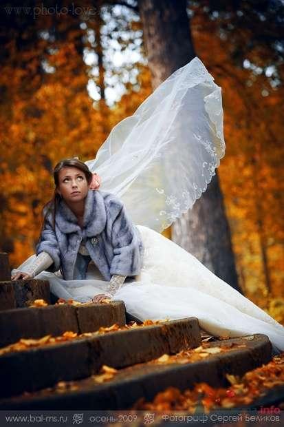 Фото 47993 в коллекции Бал молодых семей 2009 - Тоська