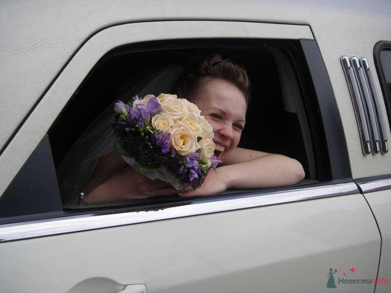 Фото 47245 в коллекции Свадьба подруги 08,07,09 - женушка  Анастасия