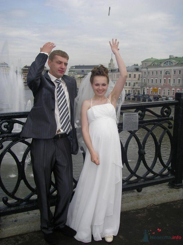 Фото 47251 в коллекции Свадьба подруги 08,07,09 - женушка  Анастасия