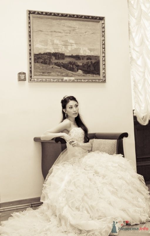 Фото 58898 в коллекции Мои фотографии - 123450