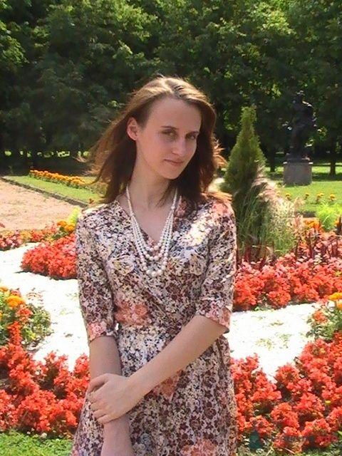 Фото 44209 в коллекции Работы - Швея Наталья Рассказова