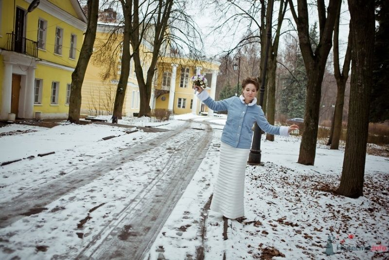 Фото 64738 в коллекции Работы - Швея Наталья Рассказова