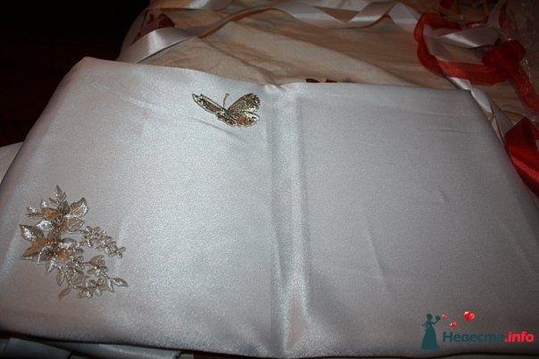 Фото 89663 в коллекции Мы тоже были невестами! - Ведущая Власова Дарья