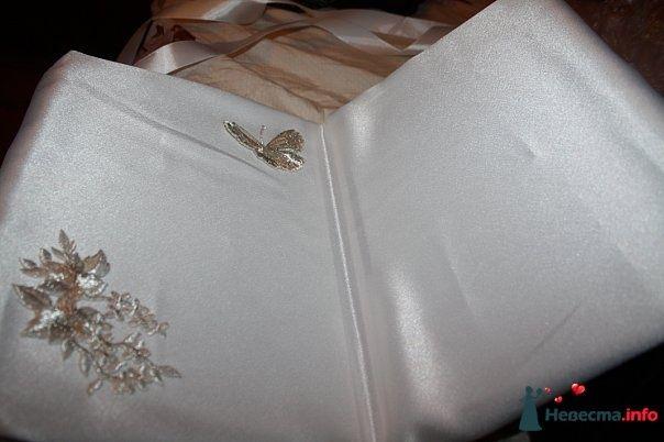 Фото 89667 в коллекции Мы тоже были невестами! - Ведущая Власова Дарья
