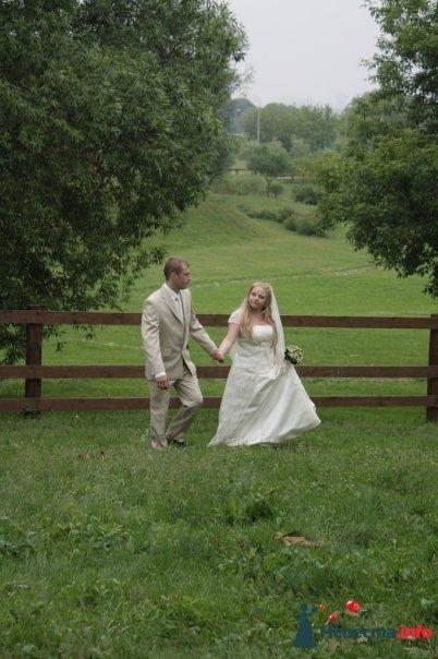 Фото 120174 в коллекции Мы тоже были невестами! - Ведущая Власова Дарья