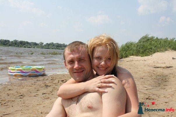 Фото 120222 в коллекции Мы тоже были невестами! - Ведущая Власова Дарья