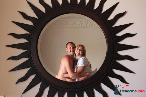 Фото 120230 в коллекции Мы тоже были невестами! - Ведущая Власова Дарья