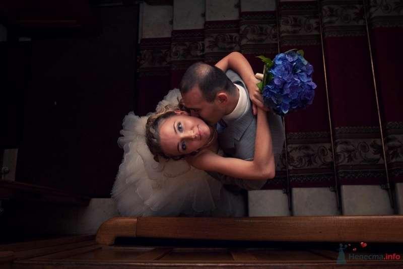 Фото 59861 в коллекции Наша свадьба!!! - Utah