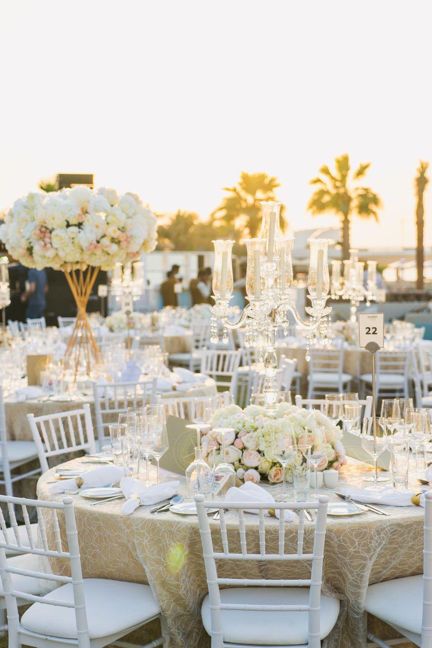 Фото 16145954 в коллекции Портфолио - Affari Events - свадебные организаторы
