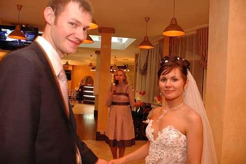 Фото 15833234 в коллекции Свадьбы и Юбилеи - Милана Сереброва - ведущая праздников