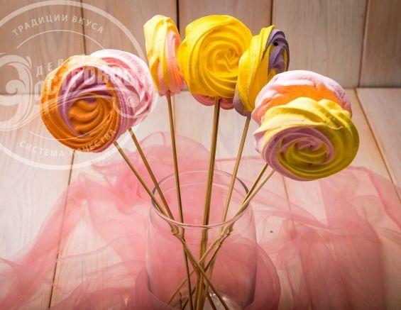 """Фото 15872906 в коллекции Candy Bar - Кондитерская фабрика """"Девять островов"""""""