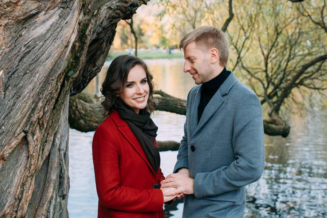 Фото 15904820 в коллекции Ольга и Андрей - Фотограф Наталья Чижова